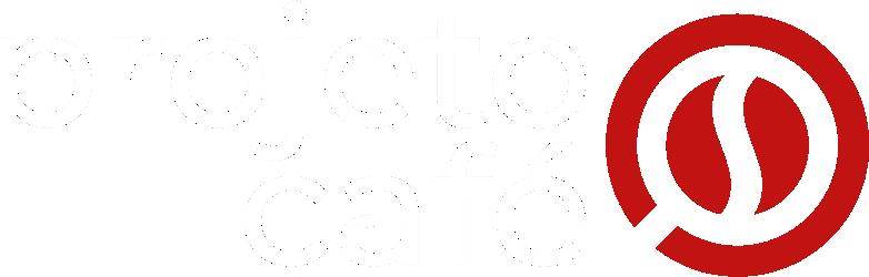 Agência ProjetoCafé